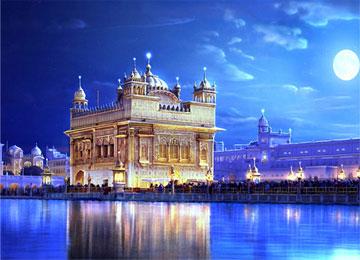 Amritsar Tours